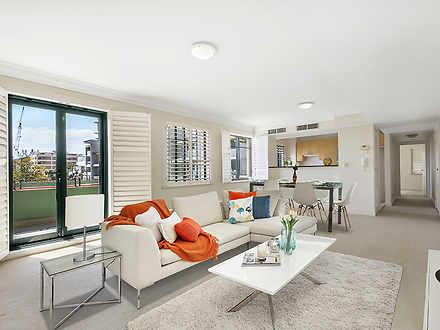 52/7-17 Sinclair Street, Wollstonecraft 2065, NSW Apartment Photo