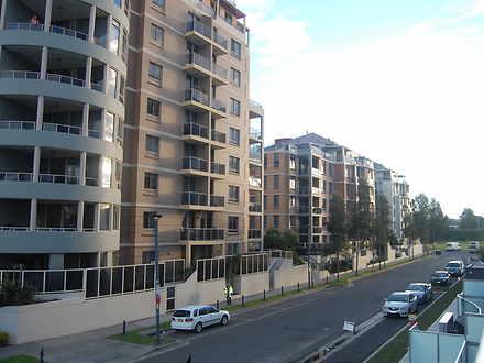80/15 Lusty Street, Wolli Creek 2205, NSW Apartment Photo
