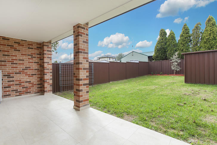 30A Sandakan Road, Revesby Heights 2212, NSW House Photo