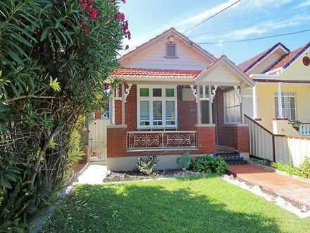 26 Rodd Road, Five Dock 2046, NSW House Photo