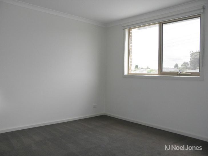7/32 New Street, Ringwood 3134, VIC Apartment Photo