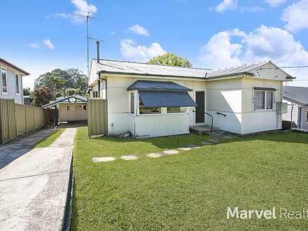 18 Schultz Street, St Marys 2760, NSW House Photo
