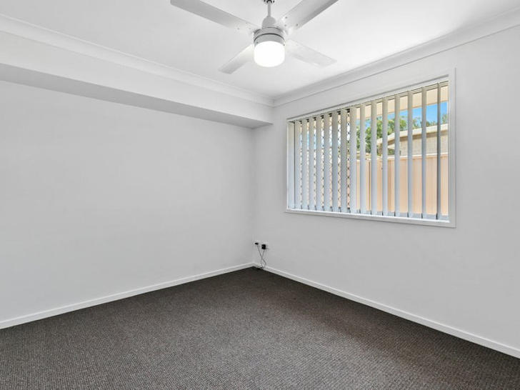 27 Jerrys Place, Thornlands 4164, QLD House Photo