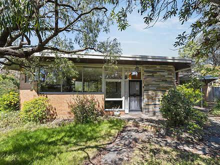 176 Canterbury Road, Blackburn South 3130, VIC House Photo