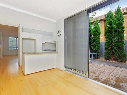 8/30 Croydon Street, Petersham 2049, NSW Townhouse Photo