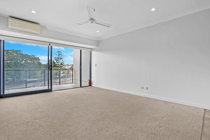 608/111 Quay Street, Brisbane City 4000, QLD Unit Photo