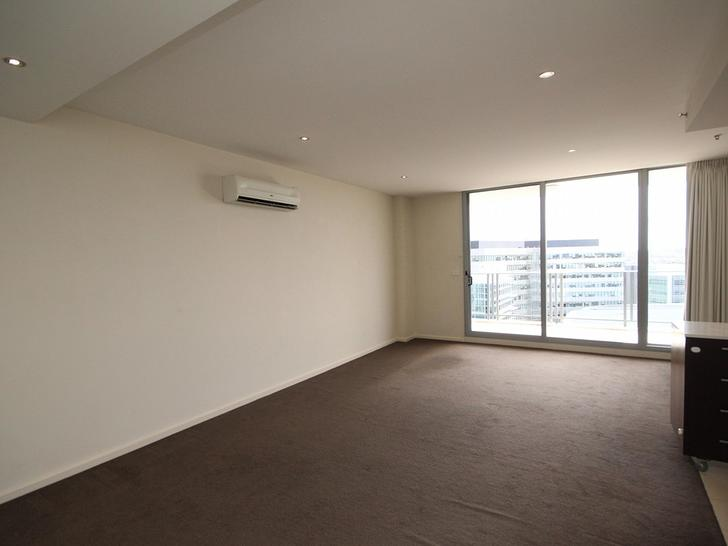 1103 London Circuit, City 2601, ACT Apartment Photo