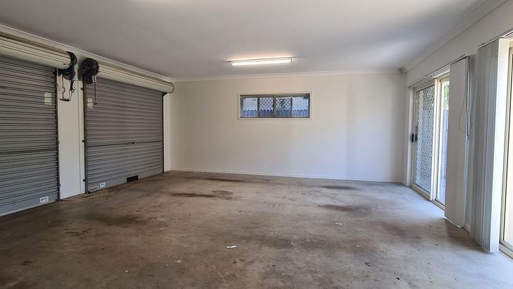 20/89 Daw Road, Runcorn 4113, QLD Townhouse Photo