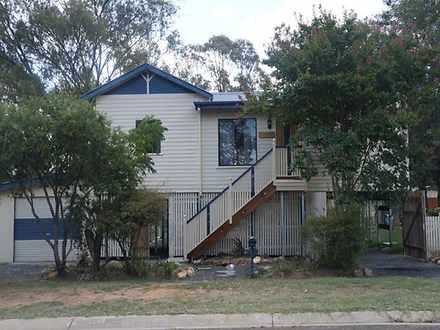 27 Helena Street, Chinchilla 4413, QLD House Photo