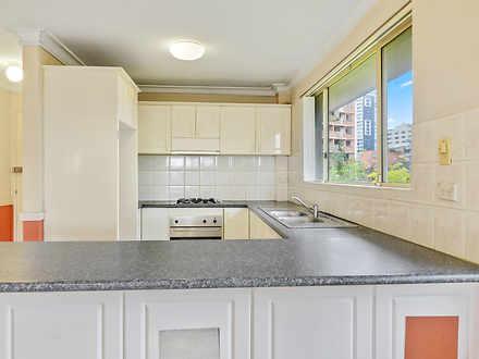 5/23 Great Western Highway, Parramatta 2150, NSW Apartment Photo