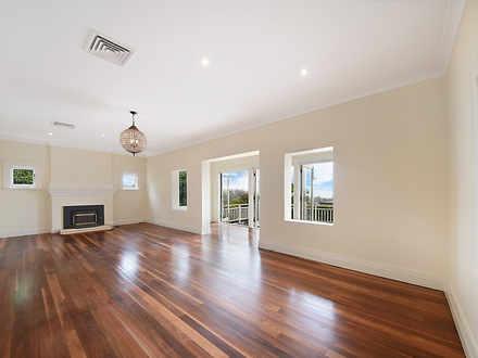 5 Ryrie Street, Mosman 2088, NSW House Photo