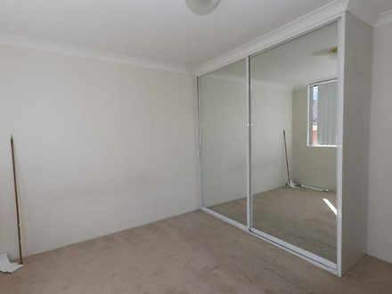 7/43 Doomben Avenue, Eastwood 2122, NSW Unit Photo