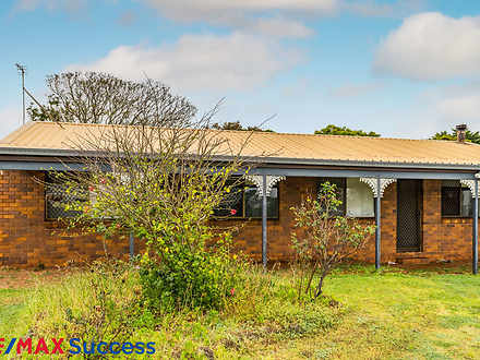 68 Wuth Street, Darling Heights 4350, QLD House Photo