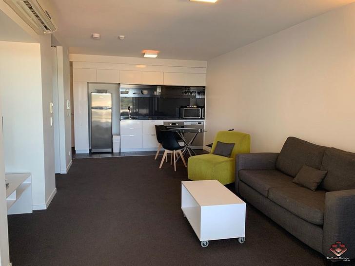 8 Jeays Street, Bowen Hills 4006, QLD Unit Photo