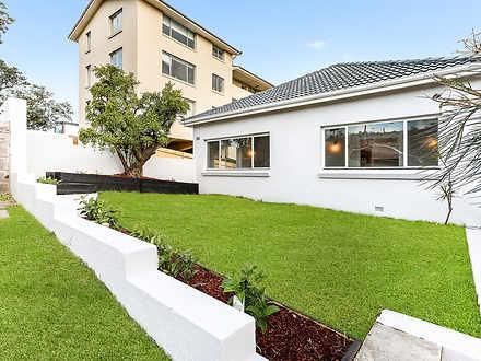 181 Blair Street, North Bondi 2026, NSW House Photo
