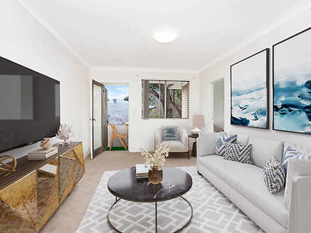 4/29 Foord Avenue, Hurlstone Park 2193, NSW Apartment Photo