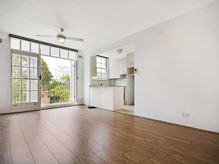 5/29-33 The Avenue, Rose Bay 2029, NSW Apartment Photo