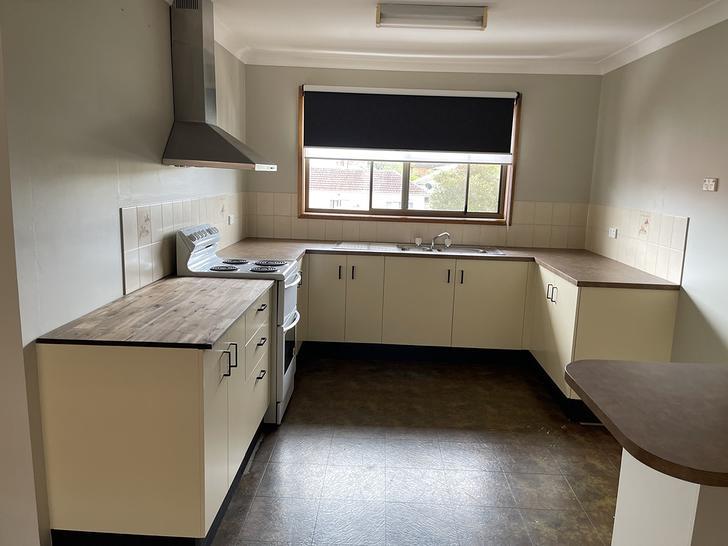5/9 Boyce Street, Taree 2430, NSW Unit Photo