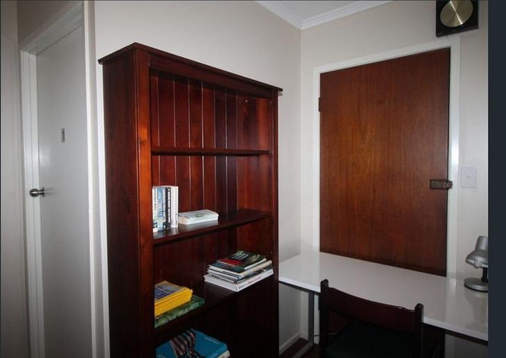 745 Ruthven Street, South Toowoomba 4350, QLD House Photo