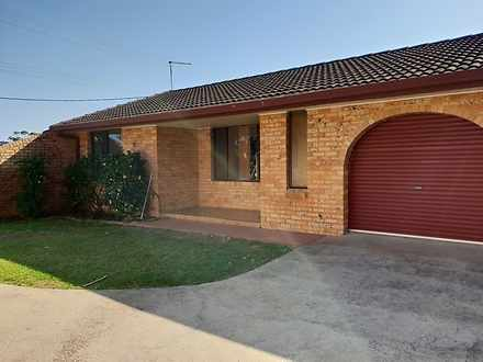1/23 Anderson Street, East Ballina 2478, NSW Duplex_semi Photo