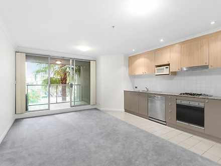 511/2A Help Street, Chatswood 2067, NSW Apartment Photo