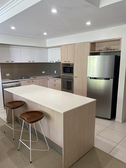 Varsity Lakes 4227, QLD Apartment Photo