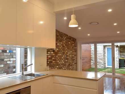 31 Egan Street, Newtown 2042, NSW House Photo