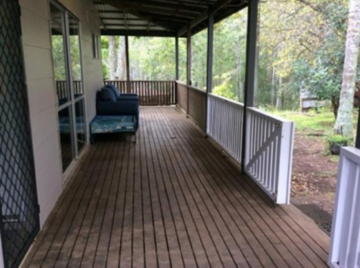 65 Ferny Creek Road, Wootton 2423, NSW House Photo