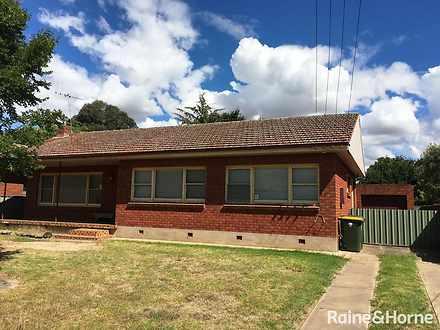 32 Bletchington Street, Orange 2800, NSW House Photo