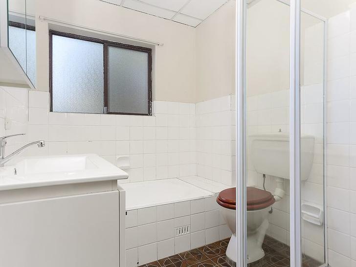 5/1 Macpherson Street, Waverley 2024, NSW Apartment Photo
