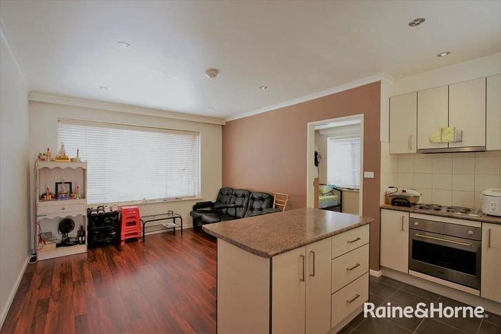 18/30 Kelvinside Road, Noble Park 3174, VIC Apartment Photo