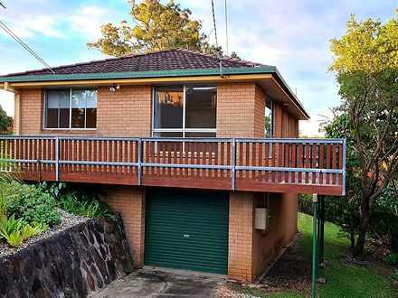 26A Nelson Street, Nambucca Heads 2448, NSW House Photo