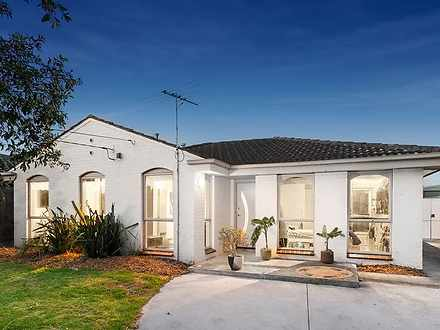 11 Hummerstone Road, Seaford 3198, VIC House Photo
