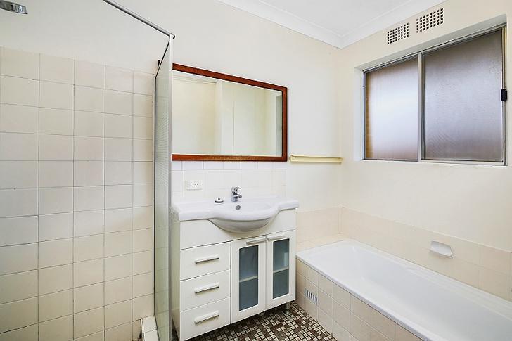 12/118 North Burge Road, Woy Woy 2256, NSW Unit Photo