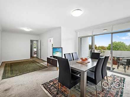 2/83 Bent Street, Neutral Bay 2089, NSW Apartment Photo