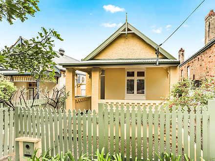 19 Plunkett Street, Naremburn 2065, NSW House Photo