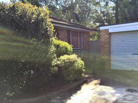 6/8 Clydesdale Drive, Blairmount 2559, NSW Villa Photo