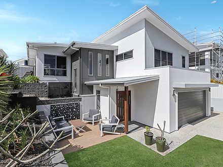 21 Marshall Crescent, Aroona 4551, QLD House Photo