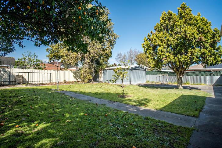 57 Fulham Park Drive, Lockleys 5032, SA House Photo