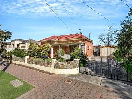 10 Churchill Avenue, Clarence Park 5034, SA House Photo