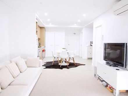 183/2 Browne Parade, Warwick Farm 2170, NSW Apartment Photo