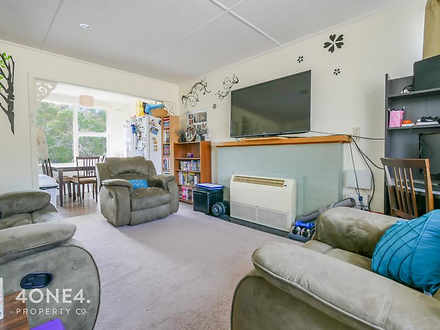 42 Mason Street, Claremont 7011, TAS House Photo