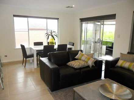 9/5 Clarence Street, South Perth 6151, WA Apartment Photo