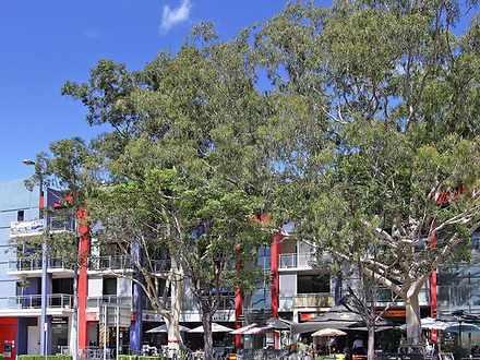 17/163-171 Hawksbury Road, Westmead 2145, NSW Unit Photo