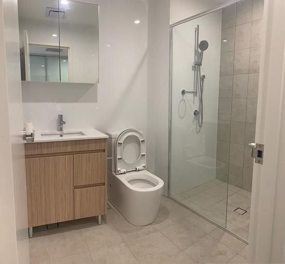 27 Gertrude Street, Wolli Creek 2205, NSW Apartment Photo