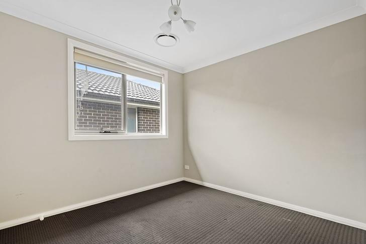 54 Butler Street, Gregory Hills 2557, NSW House Photo
