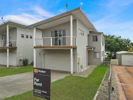 49 Station View Street, Mitchelton 4053, QLD House Photo