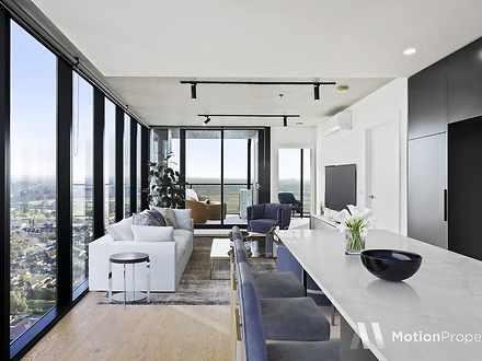 1502/8 Joseph Road, Footscray 3011, VIC Apartment Photo
