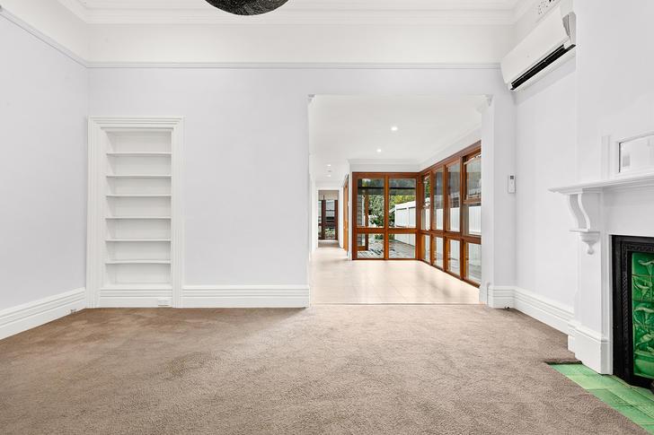 75 Burlington Street, Crows Nest 2065, NSW House Photo
