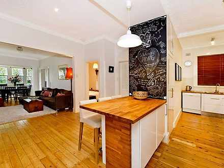 2/180 Wellington Street, Bondi 2026, NSW Unit Photo